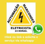 Automação_Marcondes.jpg