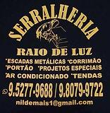 Serralheria.jpg