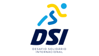 Logo-DSI.png
