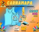 Carnamapa 2021 (1).png