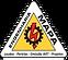 Logo MAPA_OFICIAL1.png
