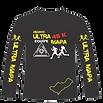 Camiseta da UltraMAPA copy.png