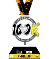 Medalha DSI2.JPG