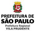 prvp-logo.jpg