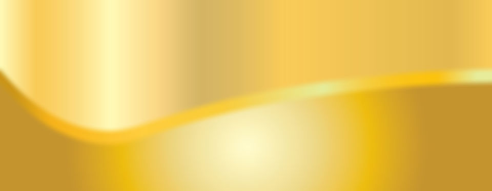 pngtree-fantastic-golden-background-with