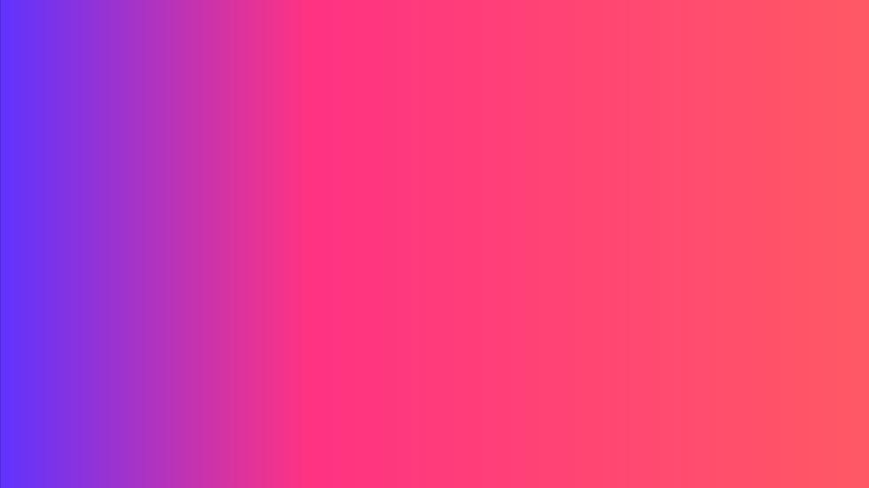 Cópia de Neon Casa Noturna Cartaz de Eve