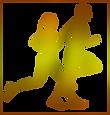 adesivo-casal-corredor-running-D_NQ_NP_9