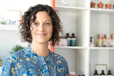 Olivia Rowley Osteopath.jpg