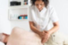 Back Pain Treatment Preston Drove Osteop