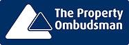 Ombudsman.jpg