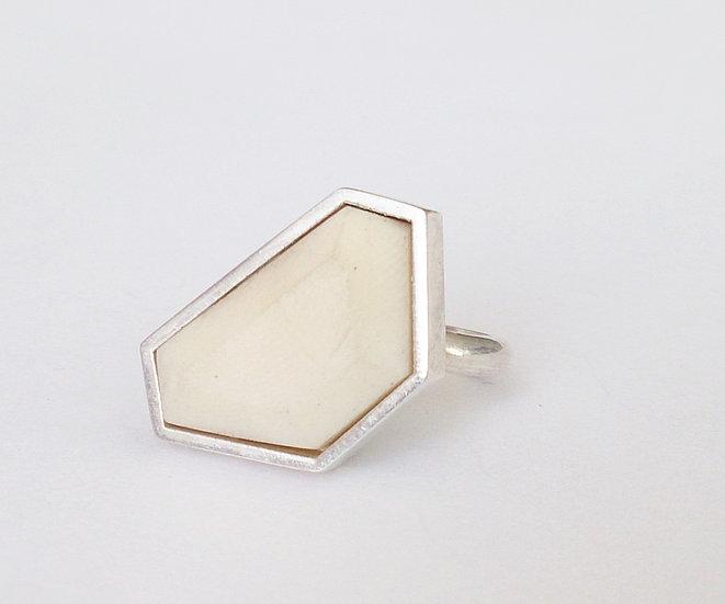 GF Ring Medium