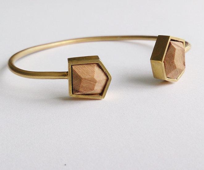 GF Bracelet Small