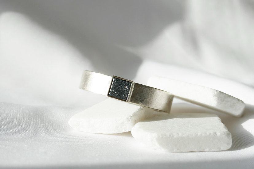 Bracelet BLACK Onyx / Small