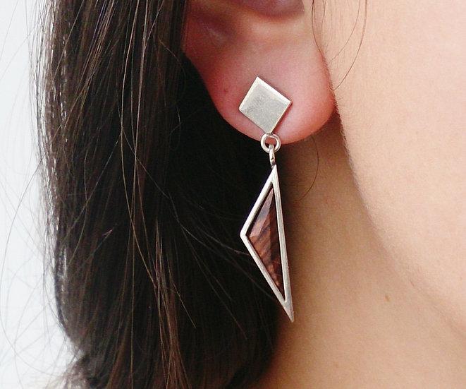 GF Earings