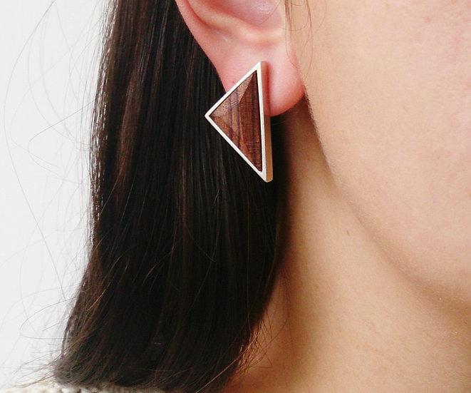 GF Earings Big