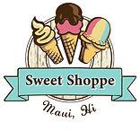 Sweet Shoppe LOGO 2.jpg