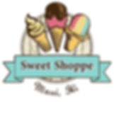 Sweet Shoppe LOGO 2.jpg