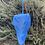 Thumbnail: גל נוצות כחול