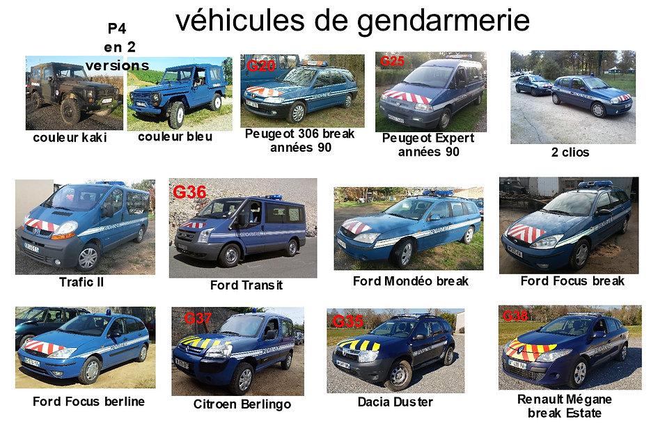 vehicules gendarmerie 2020.jpg