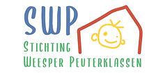 Wit logo SWP.jpg