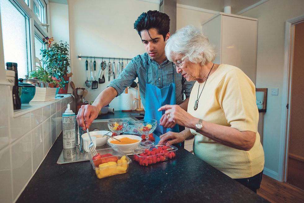 Koken - Mensen maken Nederland.jpg