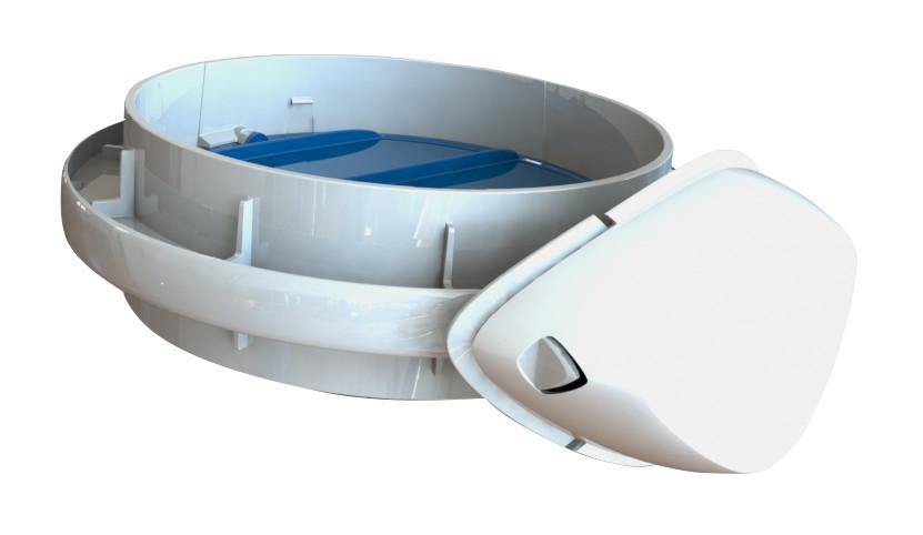 pad Daalderop ventilatieklepkopie.jpg