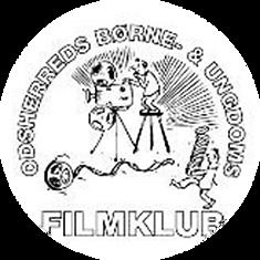 FILMKLUB-LOGO.png
