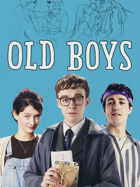 old boys.jpg