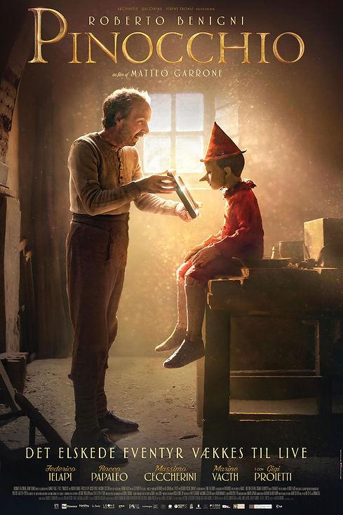 Pinocchio.jpeg