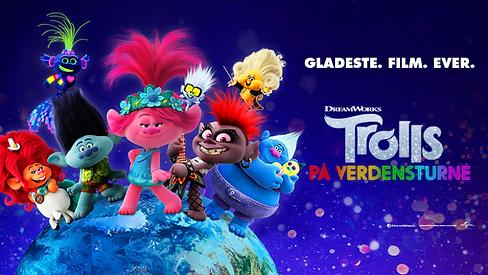 Trolls-2-FB-cover-banner-omp1zsynz00zcfc