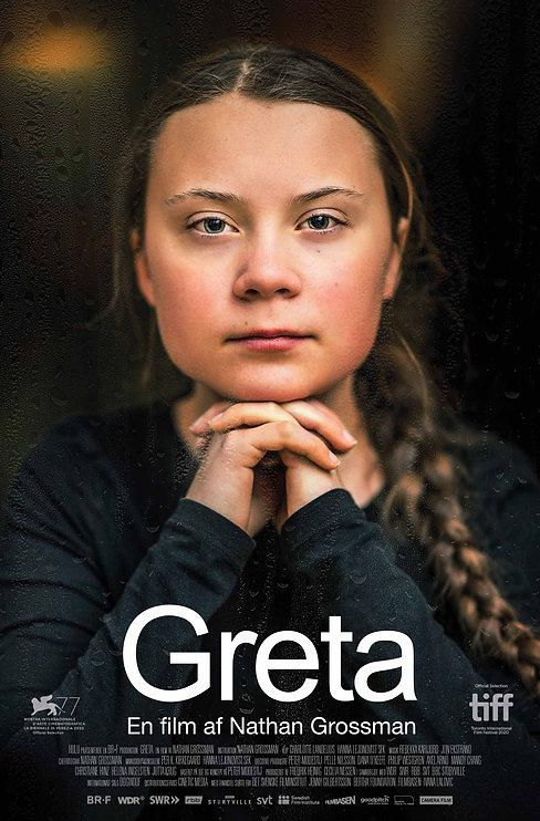 Greta.jpeg