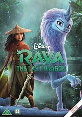 raya_and_the_last_dragon_dkno-73171080-.webp