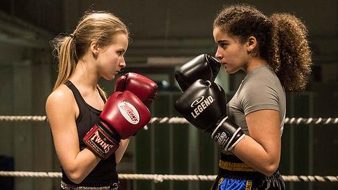 fight_girl_angel_films.1.jpg
