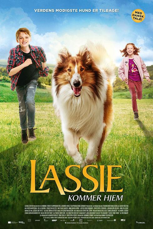 Lassie kommer hjem.jpeg