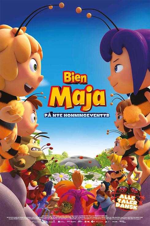 Bien Maja 3 - på nye honningeventyr.jpeg