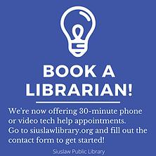 Book a Librarian social media (2).png