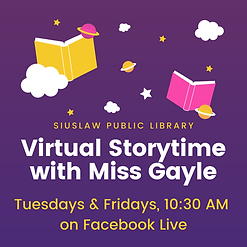 Virtual storytime March 2020 (2).png