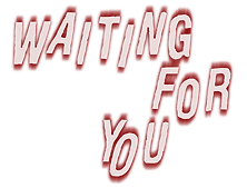 waitingforyoulogo.png
