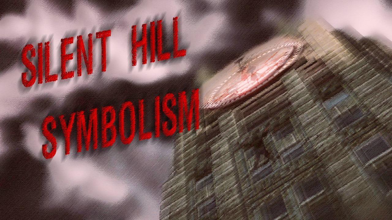 Silent Hill Symbolism: The Centennial Building
