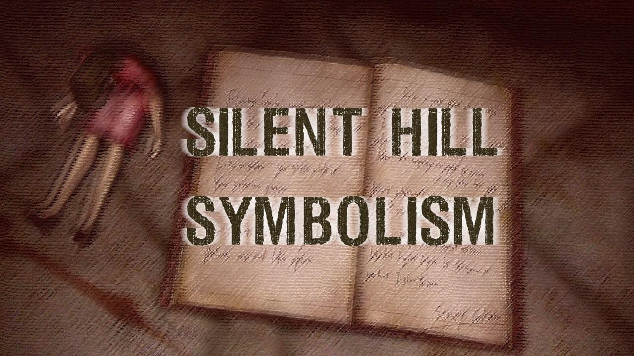 Silent Hill Symbolism: Stanley Coleman