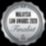 MLA 2020 Badges (Finalist).png