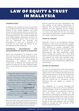Joel & Co Newsletter (Trust).png