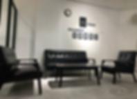 waiting lounge 3.png