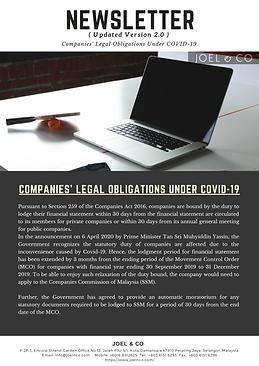Companies Obligation (Version 2.0).png