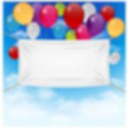 birthdays  and anniversaries.jpg