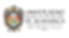 logo-horizontal-png-600x333.png