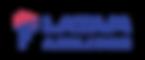 LATAM logo-01.png
