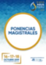 Ponencias Magistrales web-01.png