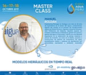 Manuel_Roldán_Ponente-01.png