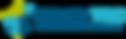 logo_CONCYTEC.png